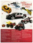 2009 Sears Christmas Book, Page 126