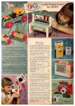 1969 JCPenney Christmas Book, Page 351