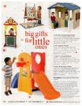 2009 Sears Christmas Book, Page 106
