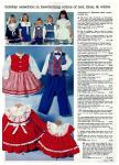 1984 Montgomery Ward Christmas Book, Page 195
