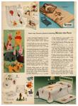 1966 Sears Christmas Book, Page 176