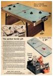 1977 Montgomery Ward Christmas Book, Page 441
