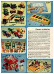1978 Montgomery Ward Christmas Book, Page 418