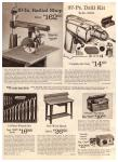1964 Montgomery Ward Christmas Book, Page 348