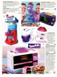 2002 Sears Christmas Book, Page 40