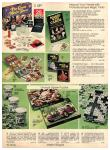 1975 JCPenney Christmas Book, Page 212
