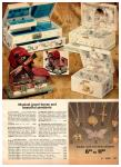 1976 Montgomery Ward Christmas Book, Page 355