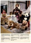 1986 JCPenney Christmas Book, Page 38