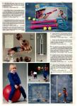 1989 JCPenney Christmas Book, Page 453