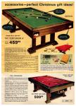 1977 Montgomery Ward Christmas Book, Page 319