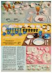 1967 Montgomery Ward Christmas Book, Page 243