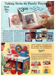 1966 Montgomery Ward Christmas Book, Page 208