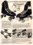 1971 Sears Christmas Book, Page 215