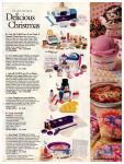 1999 JCPenney Christmas Book, Page 545