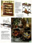2000 JCPenney Christmas Book, Page 595