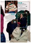 1992 JCPenney Christmas Book, Page 223
