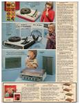 1978 Sears Christmas Book, Page 448