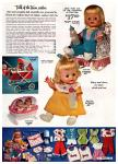 1965 Montgomery Ward Christmas Book, Page 215