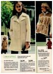 1977 Montgomery Ward Christmas Book, Page 67