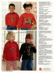 1999 JCPenney Christmas Book, Page 356