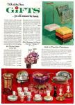 1964 Montgomery Ward Christmas Book, Page 5