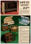 1974 Montgomery Ward Christmas Book, Page 246