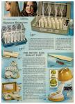 1972 Montgomery Ward Christmas Book, Page 289