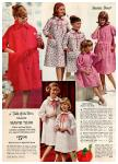 1964 Montgomery Ward Christmas Book, Page 116