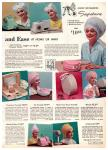 1962 Montgomery Ward Christmas Book, Page 159