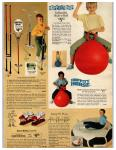 1970 Sears Christmas Book, Page 473