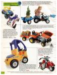 2000 JCPenney Christmas Book, Page 6