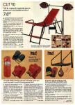 1980 Montgomery Ward Christmas Book, Page 373