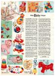 1962 Montgomery Ward Christmas Book, Page 290
