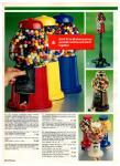 1986 JCPenney Christmas Book, Page 328