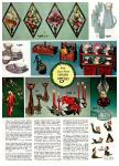 1965 Montgomery Ward Christmas Book, Page 457