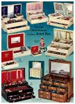 1963 Montgomery Ward Christmas Book, Page 101
