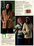 1976 JCPenney Christmas Book, Page 138