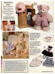 1999 JCPenney Christmas Book, Page 525