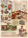 1961 Sears Christmas Book, Page 415