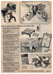 1980 Sears Christmas Book, Page 647