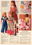 1972 JCPenney Christmas Book, Page 462