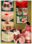 1963 Montgomery Ward Christmas Book, Page 407