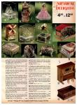 1976 Montgomery Ward Christmas Book, Page 229