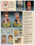 1978 Sears Christmas Book, Page 452