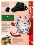 2004 JCPenney Christmas Book, Page 15