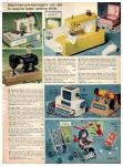 1976 JCPenney Christmas Book, Page 491