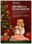1970 Sears Christmas Book
