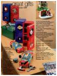 1999 JCPenney Christmas Book, Page 272