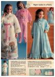 1977 Montgomery Ward Christmas Book, Page 150