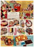 1964 Montgomery Ward Christmas Book, Page 380